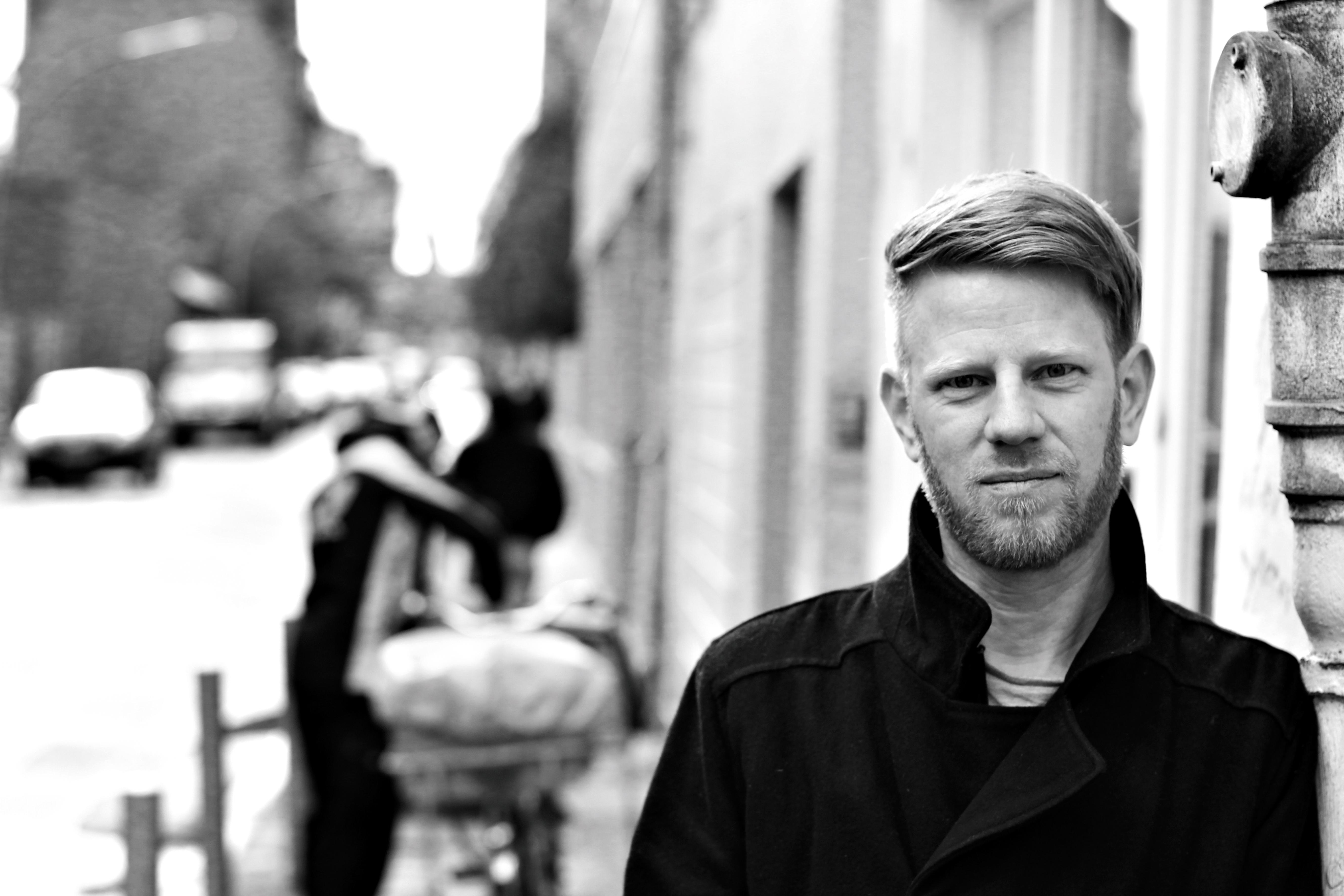The Caper / Florian Jakob